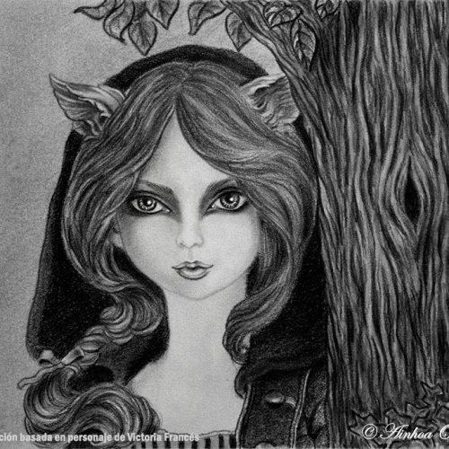 Sionna Fomhar